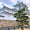 平成最後の築城「尼崎城」を見学してきた! #尼崎城 #尼崎市 #旧ミドリ電化 #お城好き