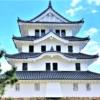 尼崎芸能祭「踊るあまがさき」が5月25日(土)に尼崎城跡公園で開催されるよ! #尼崎