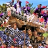 「東灘だんじり2019」本住吉神社の宮出を観覧してきた! #東灘だんじり #だんじり #本