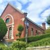 神戸文学館で企画展「続・昭和レトロ~時代が変わるとき」が9月23日まで開催中だよ!