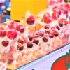 【※便利!】「長田の夏まつり情報2019」一覧でご紹介! #夏まつり2019 #神戸市長田区