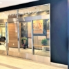 新神戸駅直結の医療モール「新神戸メディカルビレッジ」が7月1日オープンします! #新