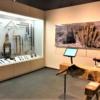 竹中大工道具館で企画展『茶室に見る和の美~新たなる「草」を拓く~』の開催!6月29
