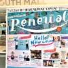 「神戸ハーバーランドumie」 7月12日(金)第一弾リニューアルオープン!約40店舗を刷