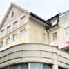 【※追加更新!】阪神間モダニズムを代表する「宝塚ホテル」の優雅な建築をご紹介!移