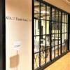 新たな2.5次元舞台の聖地が新神戸に登場!「AiiA 2.5 Theater Kobe CAFE」が7月4日(
