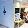 「兵庫県おみやげ発掘屋」がコトノハコ神戸にオープン!マイスター工房八千代の名物「