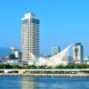 「第18回 Kobe Love Port みなとまつり」が7月14日(日)・15日(祝)に神戸メリケン