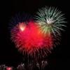 須磨のユニバー記念競技場で「UNIVER祭」が8月10日(土)に開催されるよ! #UNIVER祭