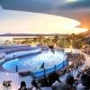 【未来のスマスイ!】須磨海浜水族園・海浜公園一帯を再整備する優先交渉権者が決定!