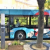 「連節バス」に乗って神戸のウォーターフロントを散策しよう!令和元年9月26日(木)