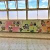 阪神電車の10駅で探してみよう♪「灘五郷装飾」が9月1日(日)~スタートしたよ! #灘