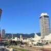10月3日は「KOBE観光の日」!神戸市内の観光施設で無料開放や割引、プレゼントなどの