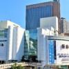 三宮にようこそ!「神戸阪急」が10月5日(土)からスタートしたので行ってきた! #そ