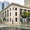 「神戸市立博物館」が11月2日(土)リニューアルオープンします! #神戸市立博物館 #