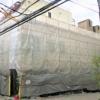 「高級食パン専門店 嵜本 神戸岡本店」が12月13日(金)オープン予定!ケンタッキーフ
