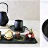 神戸市立博物館内にカフェ「TOOTH TOOTH 凸凹茶房」が11月2日(土)オープンします!