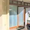 東灘・福井池公園の向かいにあったパン屋の「ソダチ (SODACHI)」さんが閉店されてい