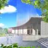 安藤忠雄さん提案「こどものための図書館」についてのご紹介 #こどものための図書館 #