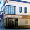 「高級食パン専門店 嵜本 神戸岡本店」が12月13日(金)オープンします! #高級食パン