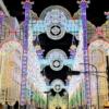 「第25回神戸ルミナリエ」を見てきた!~希望の光に導かれて、25年~ 開催は12月15日