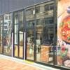 「PIZZA×TAPAS ZZINO(ジーノ)」JR神戸駅すぐの高架下に1月29日(水)オープン! #新