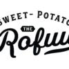芦屋発の新ブランド!洋菓子の「ROFUU」が芦屋モンテメールに新規オープン予定だよ!#