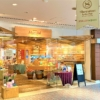 神戸ベイシェラトンホテルが手がける「シェラトンマルシェ」のホテルメイドのパンを優
