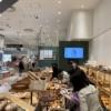 人気ベーカリーのパンが神戸マルイに集結!「神戸プルミエベーカリーマーケット」が3