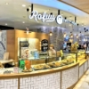 芋スイーツ専門店「ROFUU(ロフー)」さんが芦屋のモンテメールにオープン!見た目も