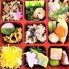 【テイクアウト&デリバリーでお家メシ♪】東灘・魚崎南町にあるお弁当の「淡路屋」さ