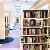 神戸市立図書館を開館、5月29日(金)から(※サービスの一部制限あり)#神戸市立図書