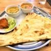 【カレーで暑さを吹き飛ばそう!】東灘・岡本にオープンしたインド&ネパール料理レス
