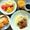 【日常からの脱出!】神戸六甲アイランドにある「ホテルプラザ神戸」さんが全客室リニ