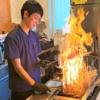 東灘・福池の「さんろくぼう」さんで11月1日(日)に「お正月試食イベント」が開催さ