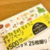 【Go To Eat ひょうごキャンペーン】兵庫県内で使える「プレミアム付食事券」を実際に