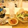東灘・小路にベトナムカフェ&雑貨の「De thuong(イエ・トゥーン)」さんがオープン