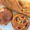 東灘・甲南山手の「codomo bakery(コドモベーカリー)」さんで美味しいバゲット