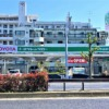 東灘・本山南町の更地に「トヨタレンタリース神戸 JR摂津本山駅南口店」さんが建つみ