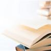 「神戸市電子図書館」が2021年1月5日(火)朝10時から本格実施スタート!24時間いつで