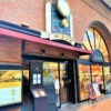 「神戸風月堂 元町本店2Fレストラン」さんが2021年2月28日(日)をもって閉店へ #閉店