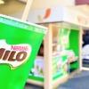「ネスレ ミロ」が販売再開!ミロが満喫できる期間限定の「ミロ スタンド」で、特別メ