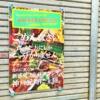 神戸元町商店街に新感覚フライドチキン「ROCKET CHICKEN(ロケットチキン)」さんが4
