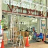神戸・三宮のサンキタ通りに「ダイコクドラッグ 阪急三宮駅前店」さんが2021年3月28日