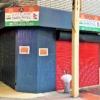 東灘・甲南本通商店街に、インドネパールカレーのお店「スマイルスリヤ(Smile Surya