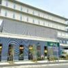 神戸・JR摩耶駅前のスーパー「Foods Market satake 摩耶駅前店」さんが2021年5月5日に