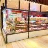 三宮・ミント神戸のB1Fにある「ローゲンマイヤー ミント神戸店」さんが7月6日(火)を