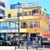 神戸・岡本にある「欧風料理 ラ・ポスト」さんが2021年7月31日をもって閉店へ #閉店情