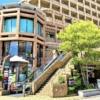 神戸・岡本に「THE WHITENING 神戸岡本デンタルクリニック」さんが7月12日(月)開院