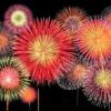 【※開催延期】神戸の海上花火大会「みなとHANABI-神戸を彩る5日間-」2021年は10月25日